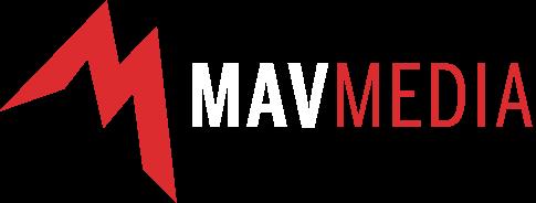 MavMedia